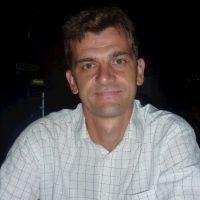 Robert Biček