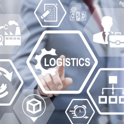 Celovito izboljševanje logističnih procesov