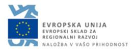 eu-sklad-za-regionalni-razvoj